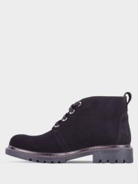 Ботинки для женщин Papuchi 9R26 брендовые, 2017