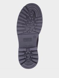 Ботинки для женщин Papuchi 9R26 купить в Интертоп, 2017