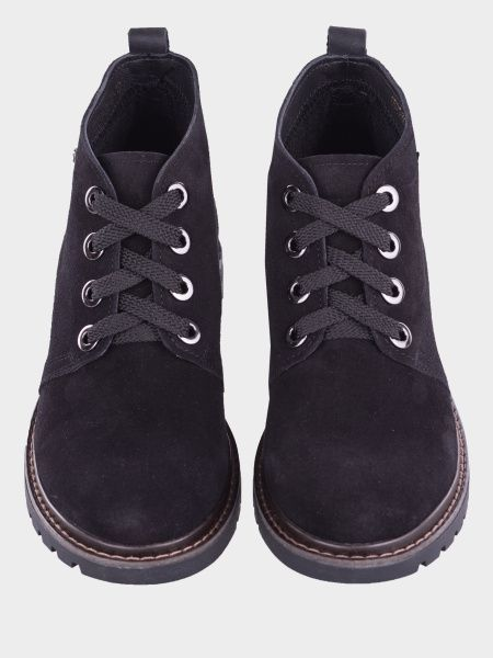 Ботинки для женщин Papuchi 9R26 размеры обуви, 2017