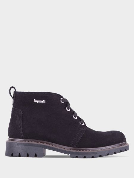 Ботинки для женщин Papuchi 9R26 цена, 2017