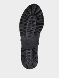 Ботинки для женщин Papuchi 10-14 размеры обуви, 2017