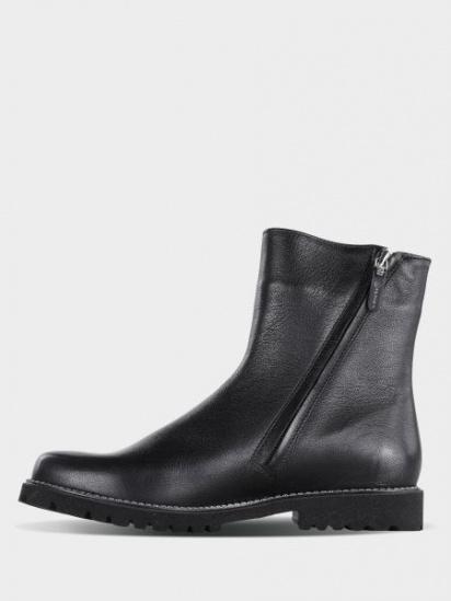 Ботинки для женщин Papuchi 10-14 размерная сетка обуви, 2017
