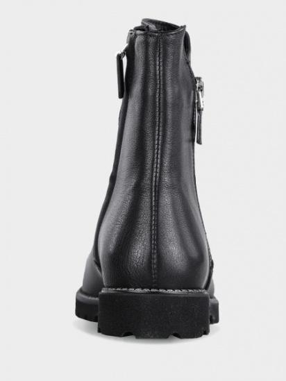 Ботинки для женщин Papuchi 10-14 купить в Интертоп, 2017