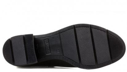 Ботинки для женщин Papuchi 30-3 размерная сетка обуви, 2017