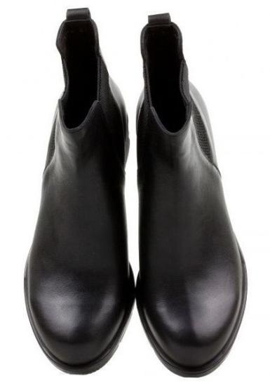 Ботинки для женщин Papuchi 30-3 купить в Интертоп, 2017