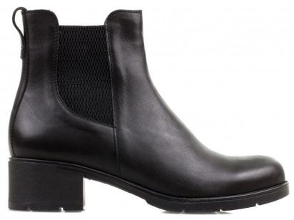 Ботинки для женщин Papuchi 30-3 цена, 2017