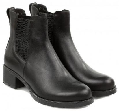 Ботинки для женщин Papuchi 30-3 размеры обуви, 2017