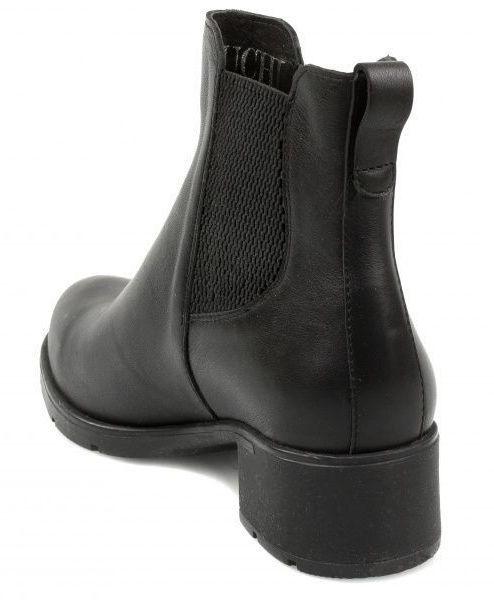 Ботинки для женщин Papuchi 9R4 цена, 2017