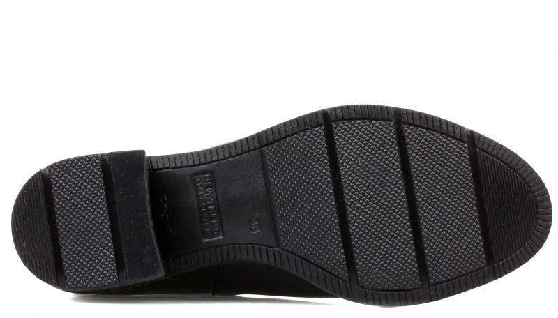 Ботинки для женщин Papuchi 9R4 брендовые, 2017