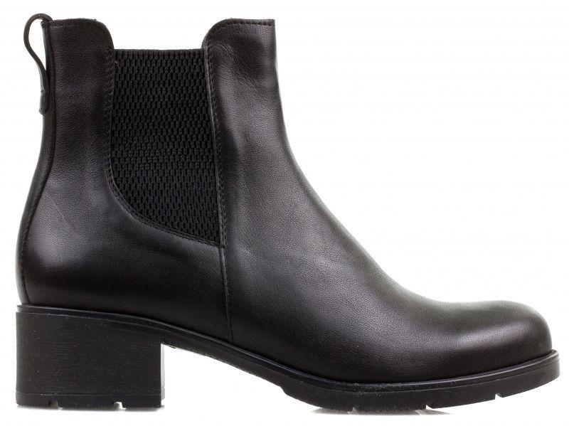 Ботинки для женщин Papuchi 9R4 примерка, 2017