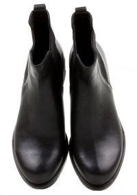 Ботинки для женщин Papuchi 9R4 размерная сетка обуви, 2017