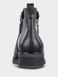 Ботинки для женщин Papuchi 9R6 брендовые, 2017