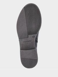 Ботинки для женщин Papuchi 9R6 размерная сетка обуви, 2017