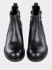 Ботинки для женщин Papuchi 9R6 купить в Интертоп, 2017