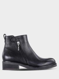 Ботинки для женщин Papuchi 9R6 примерка, 2017