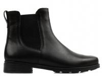 Ботинки для женщин Papuchi 10-9 цена, 2017