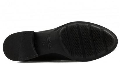 Ботинки для женщин Papuchi 10-9 размерная сетка обуви, 2017