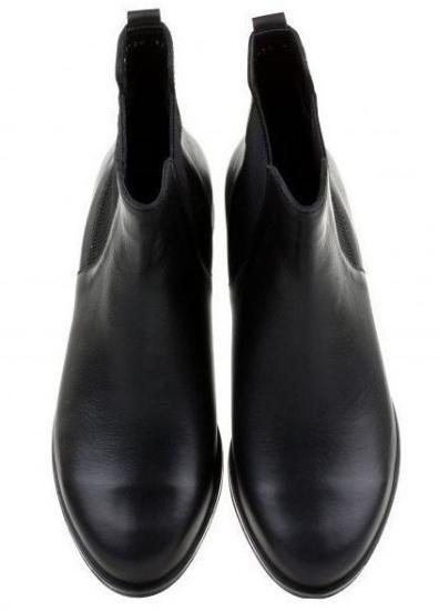 Ботинки для женщин Papuchi 10-9 купить в Интертоп, 2017