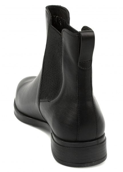 Ботинки для женщин Papuchi 9R7 цена, 2017