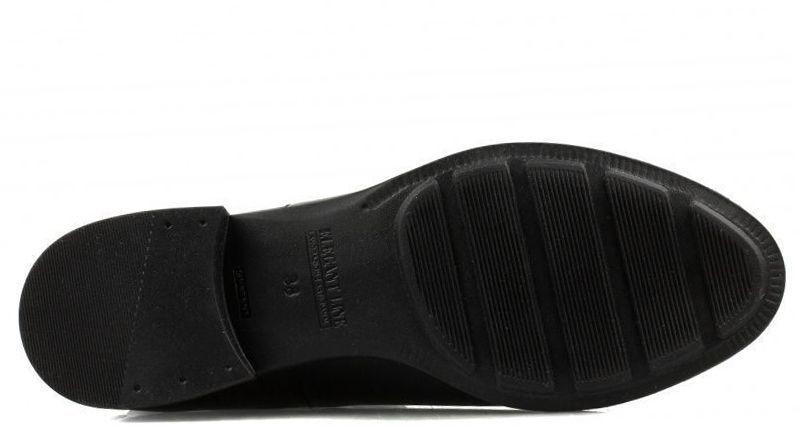 Ботинки для женщин Papuchi 9R7 брендовые, 2017