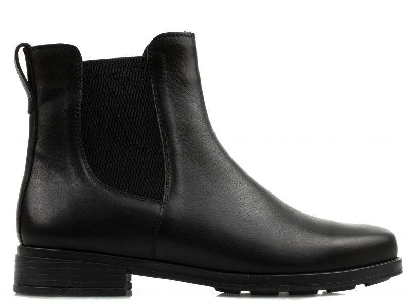Ботинки для женщин Papuchi 9R7 примерка, 2017