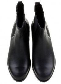 Ботинки для женщин Papuchi 9R7 размерная сетка обуви, 2017