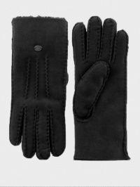 женские перчатки EMU цена, 2017