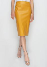 Samange Спідниця жіночі модель 9S_50 купити, 2017
