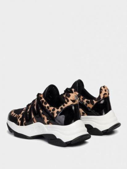 Кроссовки для женщин Steve Madden 9T100 брендовая обувь, 2017