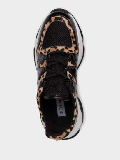 Кроссовки для женщин Steve Madden 9T100 купить обувь, 2017