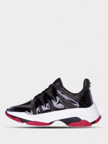 Кросівки для міста Steve Madden модель SM11000383 CAMO MULTI — фото 2 - INTERTOP