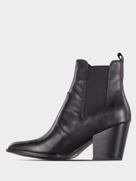 Ботинки женские Steve Madden 9T102 размеры обуви, 2017