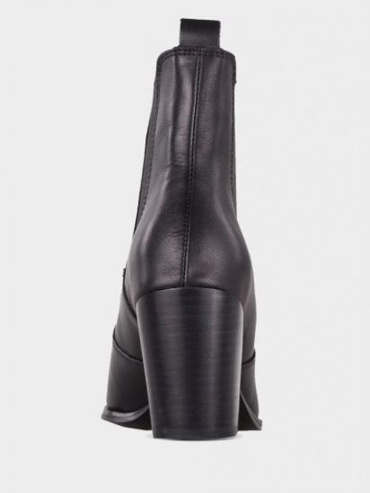 Ботинки женские Steve Madden 9T102 продажа, 2017