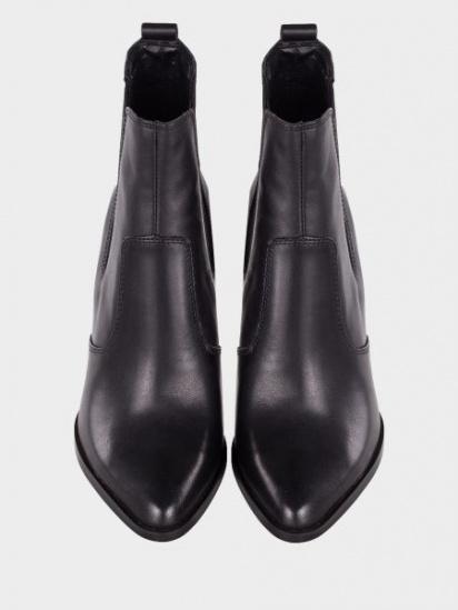 Ботинки женские Steve Madden 9T102 модная обувь, 2017
