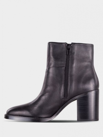 Ботинки женские Steve Madden 9T103 размеры обуви, 2017