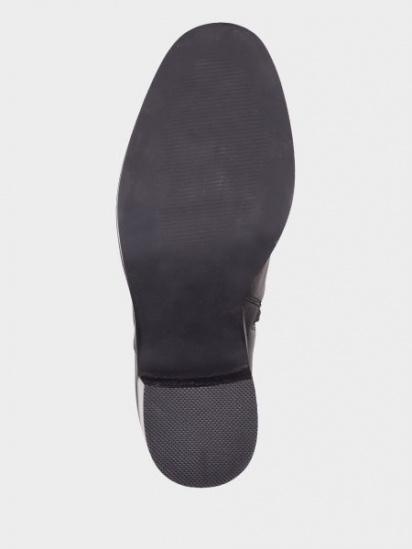Ботинки женские Steve Madden 9T103 стоимость, 2017