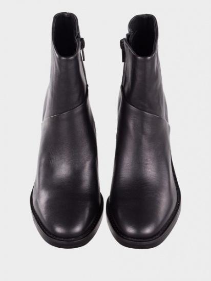 Ботинки женские Steve Madden 9T103 модная обувь, 2017