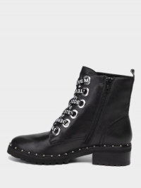 Ботинки женские Steve Madden 9T104 размеры обуви, 2017