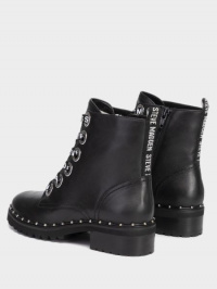 Ботинки женские Steve Madden 9T104 продажа, 2017