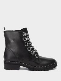 Ботинки женские Steve Madden 9T104 купить в Интертоп, 2017