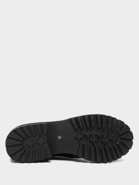 Ботинки женские Steve Madden 9T104 стоимость, 2017