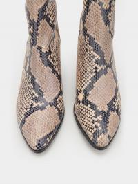 Ботинки женские Steve Madden 9T106 стоимость, 2017