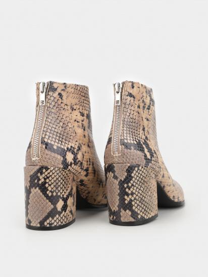 Ботинки женские Steve Madden 9T106 продажа, 2017