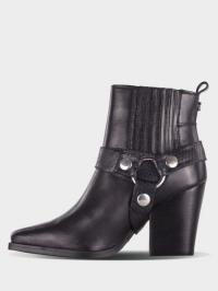Ботинки женские Steve Madden 9T107 размеры обуви, 2017