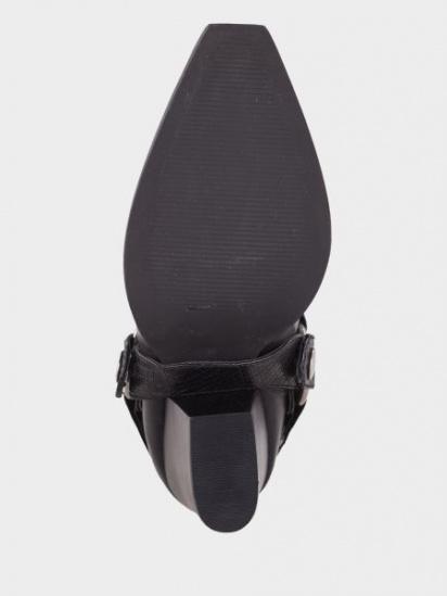 Ботинки женские Steve Madden 9T107 стоимость, 2017