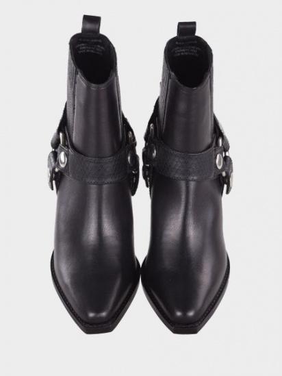 Ботинки женские Steve Madden 9T107 модная обувь, 2017