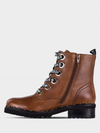 Ботинки женские Steve Madden 9T108 размеры обуви, 2017
