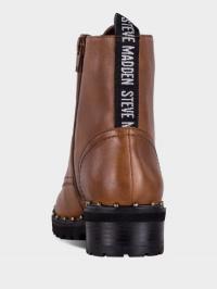 Ботинки женские Steve Madden 9T108 продажа, 2017