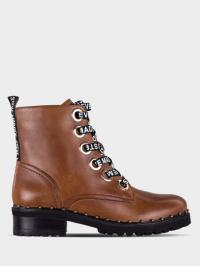 Ботинки женские Steve Madden 9T108 купить в Интертоп, 2017