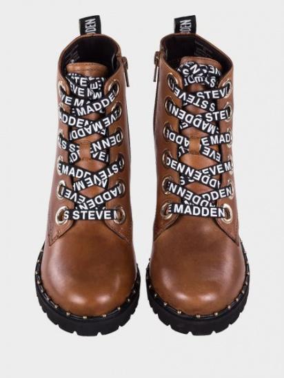 Ботинки женские Steve Madden 9T108 модная обувь, 2017